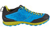 Dachstein Super Ferrata DDS Shoes Men sky/black